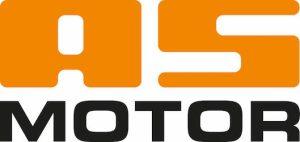 logo_asmotors
