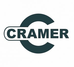 logo_cramer