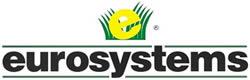logo_eurosystems