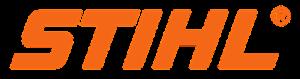 logo_stihl