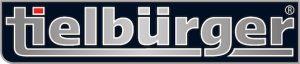 logo_tielbuerger